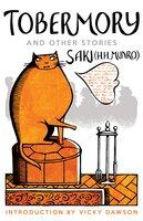 Tobermory - Saki