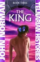 The King - John Norman