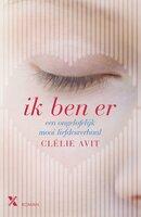 Ik ben er - Clélie Avit
