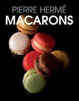 Macarons - Pierre Hermé