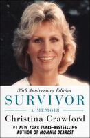 Survivor - A Memoir - Christina Crawford