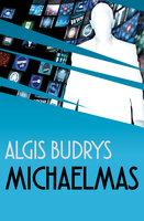 Michaelmas - Algis Budrys