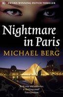 Nightmare in Paris - Michael Berg