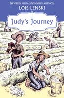 Judy's Journey - Lois Lenski