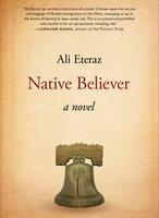 Native Believer - Ali Eteraz