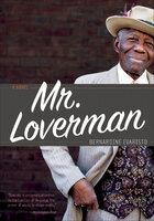 Mr. Loverman - Bernardine Evaristo