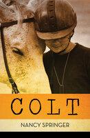 Colt - Nancy Springer
