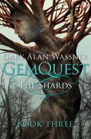 The Shards - Gary Alan Wassner