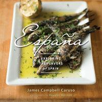 España - James Campbell Caruso
