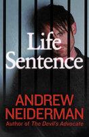 Life Sentence - Andrew Neiderman