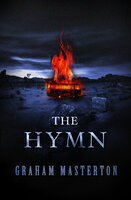 The Hymn - Graham Masterton