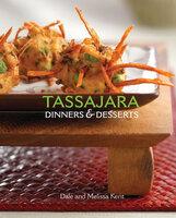 Tassajara Dinners & Desserts - Dale Kent, Melissa Kent