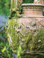 Private Edens - Jack Staub