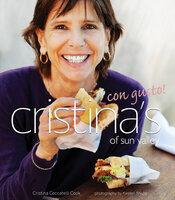 Cristina's of Sun Valley Con Gusto! - Cristina Cook