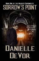 Sorrow's Point - Danielle DeVor