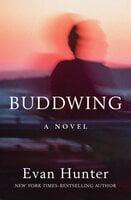Buddwing: A Novel - Evan Hunter