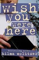 Wish You Were Here - Hilma Wolitzer