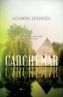 Cauchemar - Alexandra Grigorescu