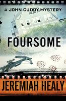 Foursome - Jeremiah Healy