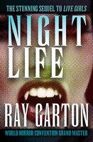 Night Life - Ray Garton