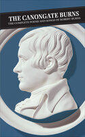The Canongate Burns - Robert Burns