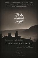 One Moonlit Night - Caradog Prichard