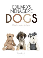 Edward's Menagerie: Dogs - Kerry Lord
