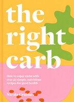 The Right Carb