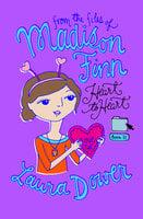 Heart to Heart - Laura Dower
