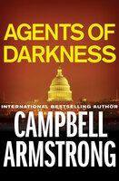 Agents of Darkness - Campbell Armstrong