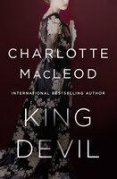King Devil - Charlotte MacLeod