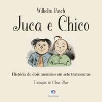 Juca e Chico