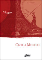 Viagem - Cecília Meireles