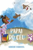 Papai do céu - Herbert Barbosa