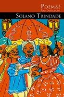 Poemas antológicos de Solano Trindade - Solano Trindade