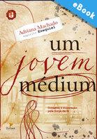 Um Jovem Médium - Adriana Machado