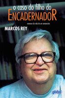 O caso do filho do encadernador - Marcos Rey