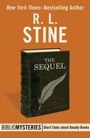 The Sequel - R.L. Stine