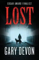 Lost - Gary Devon