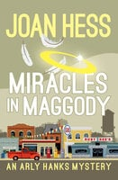 Miracles in Maggody - Joan Hess