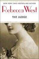 The Judge - Rebecca West