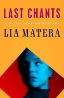 Last Chants - Lia Matera