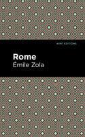 Rome - Émile Zola, Fannie Reed Griffin