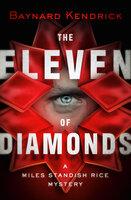 The Eleven of Diamonds