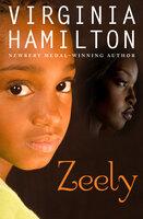 Zeely - Virginia Hamilton