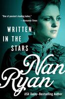 Written in the Stars - Nan Ryan