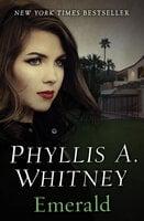 Emerald - Phyllis A. Whitney
