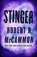 Stinger - Robert McCammon