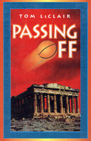 Passing Off - Tom LeClaire