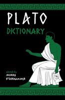 Plato Dictionary - Morris Stockhammer